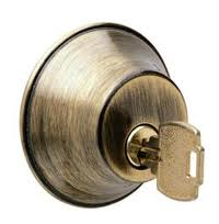Rekey Locks