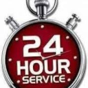 emergency_locksmith_-_24_hour