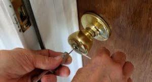 Master Key Lock System Vaughan