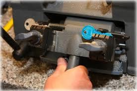 Key Cutting Vaughan